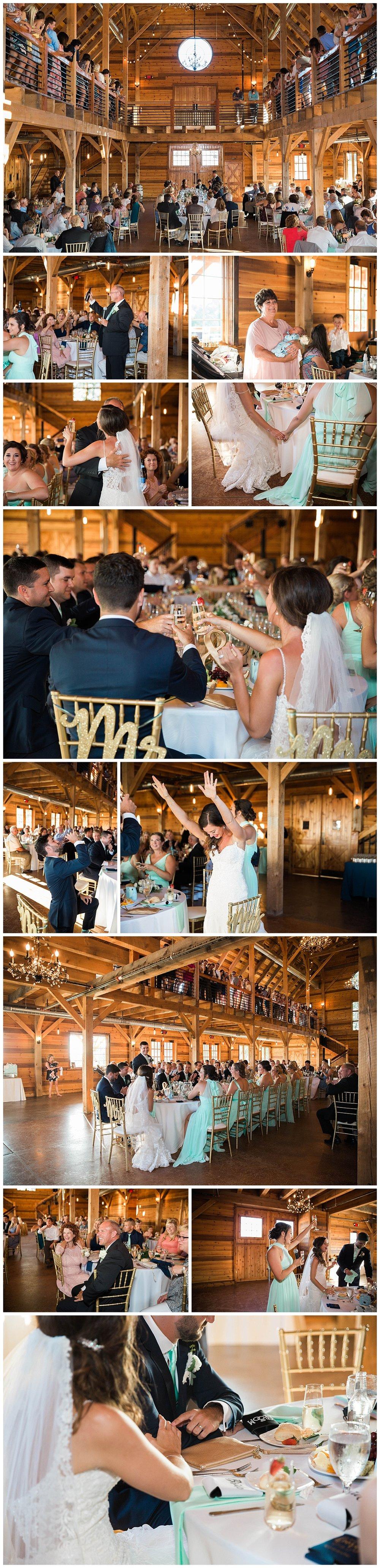 Cleveland-Wedding-Photographer_0070.jpg
