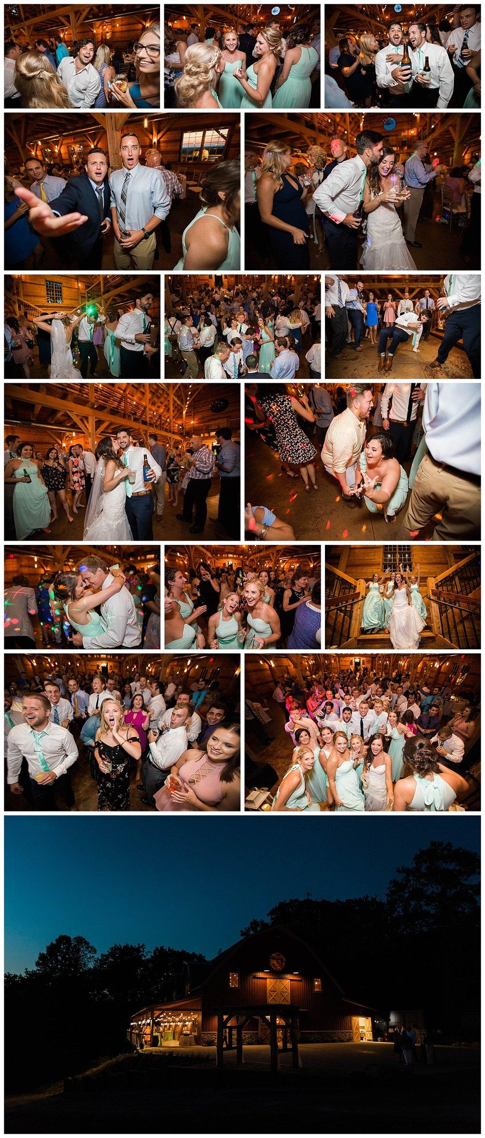 Cleveland-Wedding-Photographer_0073.jpg