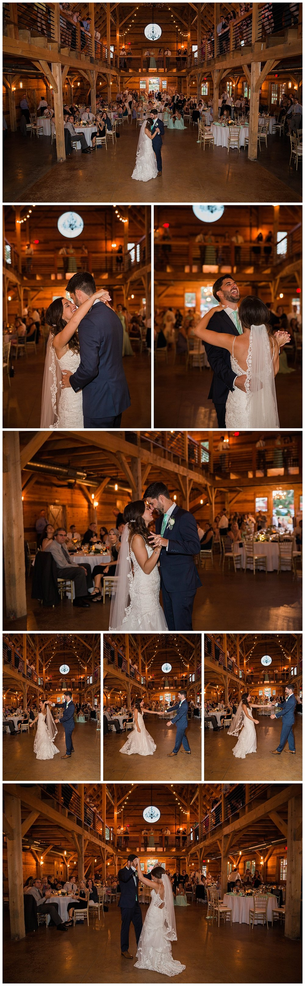 Cleveland-Wedding-Photographer_0072.jpg