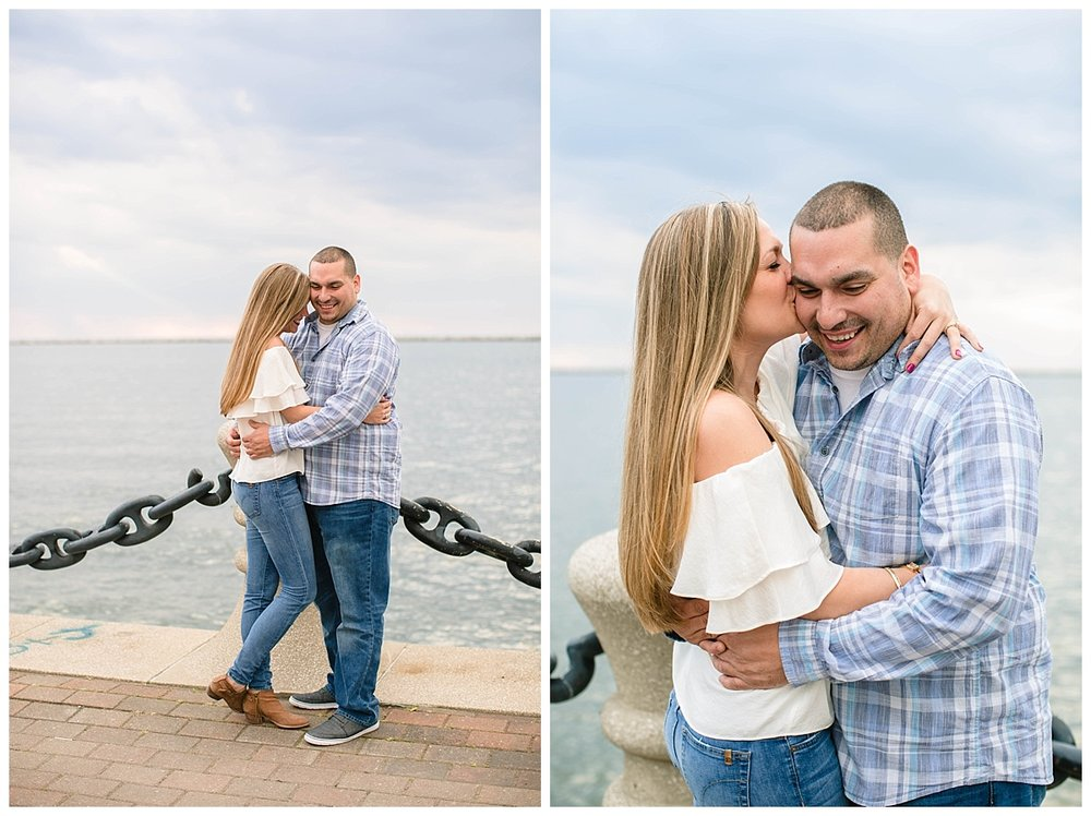 Cleveland-Wedding-Photographer_0080.jpg
