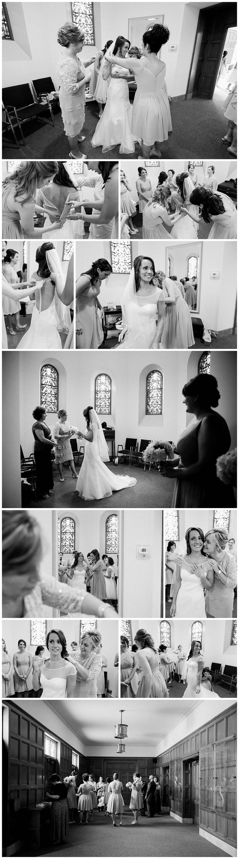 Cleveland-Wedding-Photographer_0101.jpg
