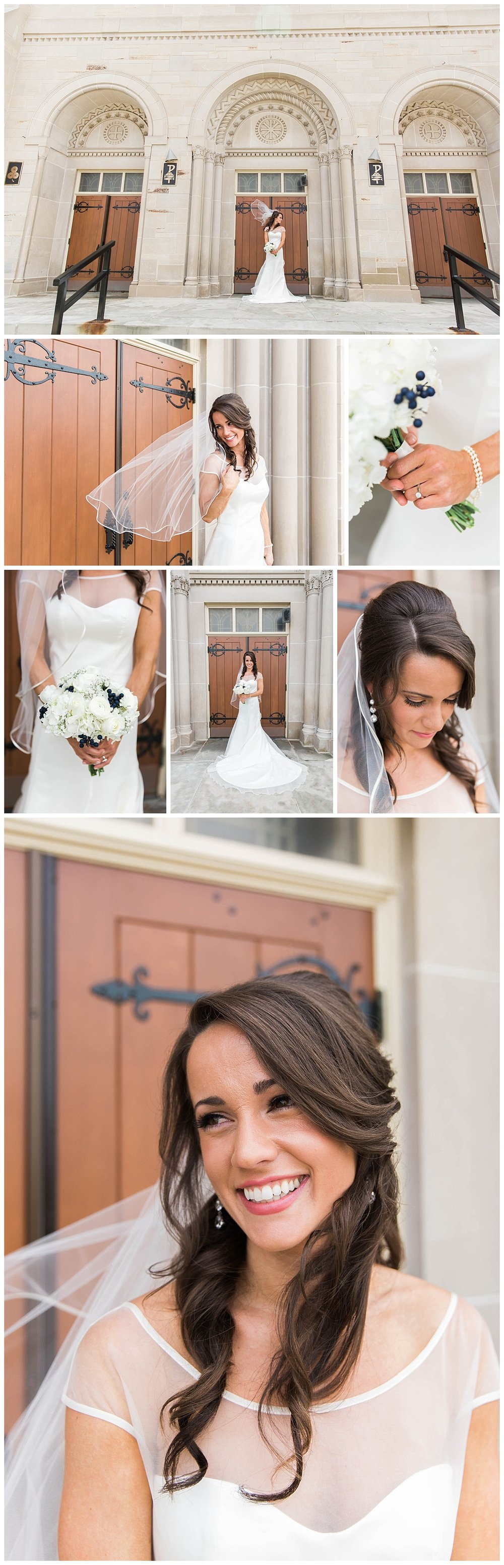 Cleveland-Wedding-Photographer_0102.jpg