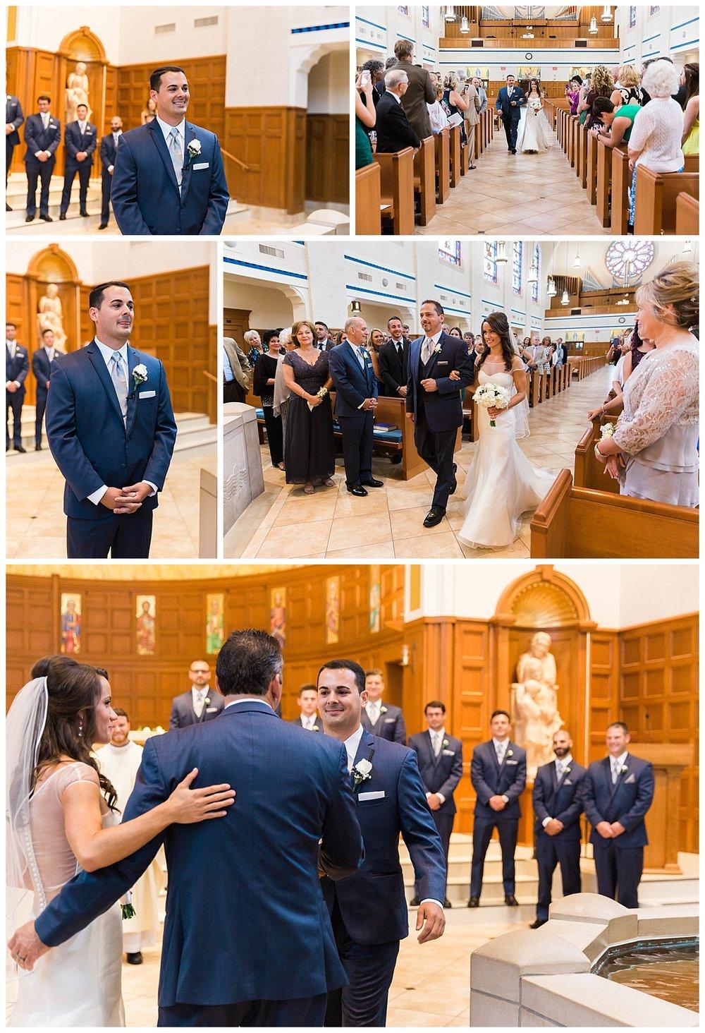 Cleveland-Wedding-Photographer_0104.jpg