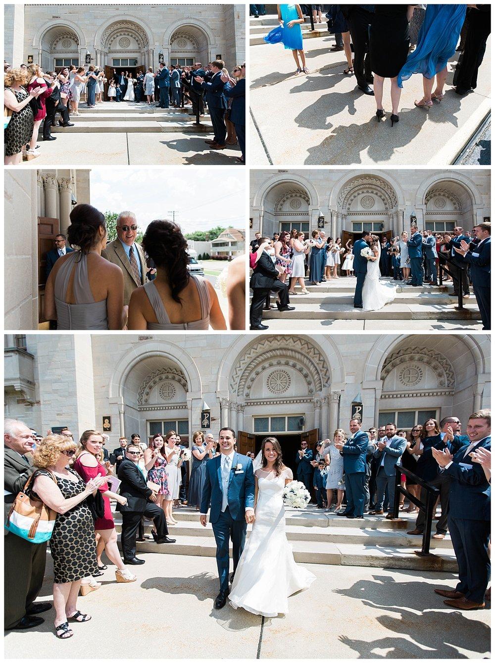 Cleveland-Wedding-Photographer_0106.jpg