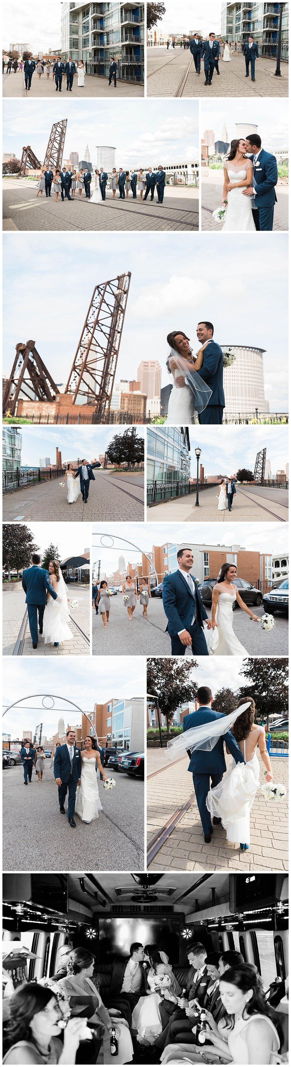 Cleveland-Wedding-Photographer_0110.jpg