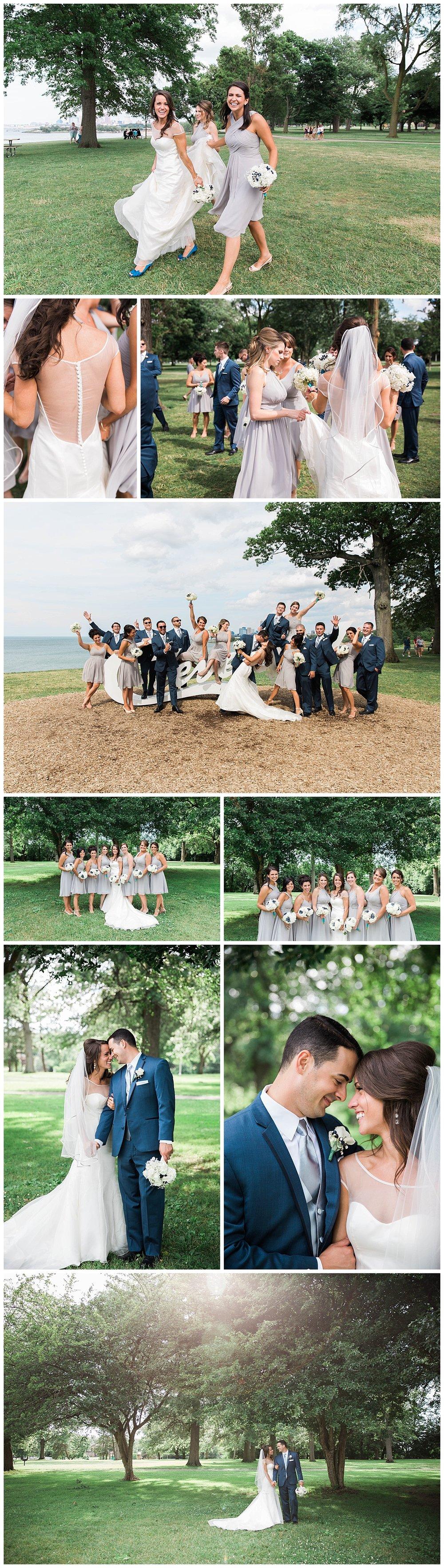 Cleveland-Wedding-Photographer_0109.jpg