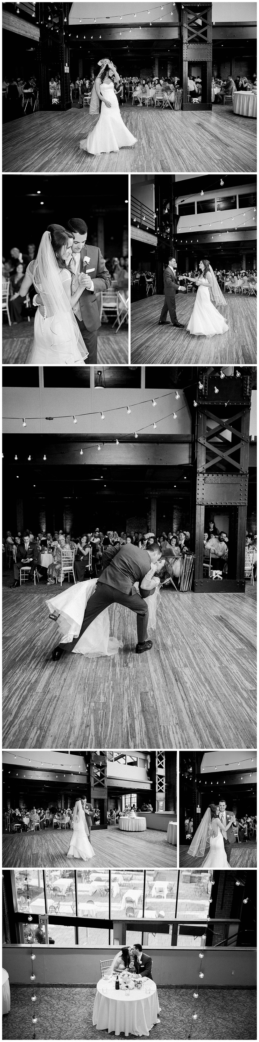 Cleveland-Wedding-Photographer_0112.jpg