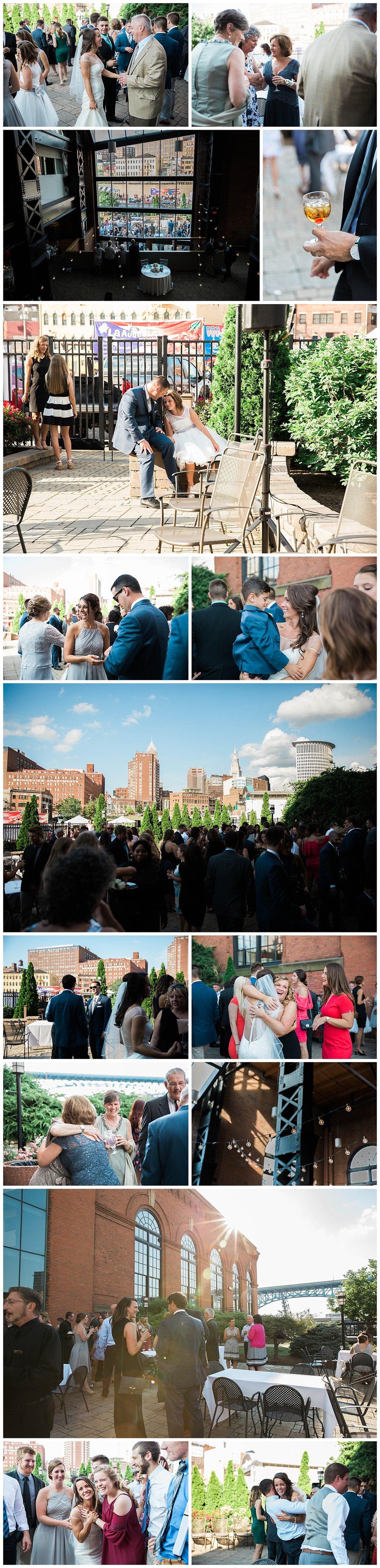 Cleveland-Wedding-Photographer_0111.jpg