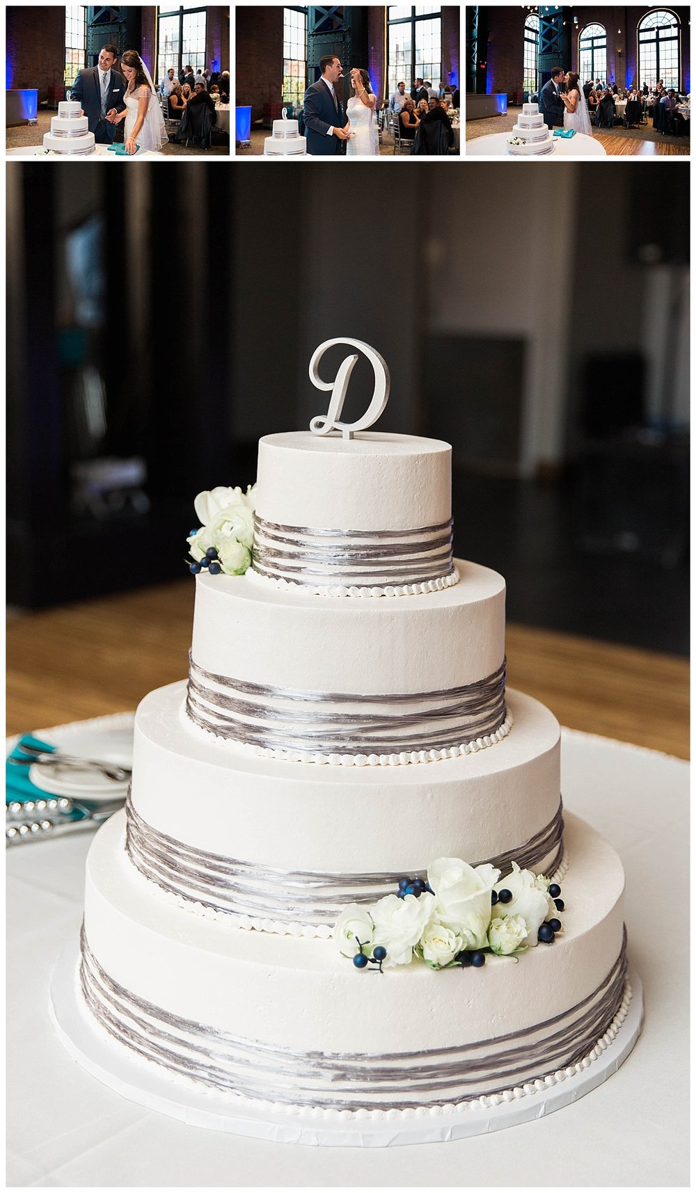 Cleveland-Wedding-Photographer_0114.jpg