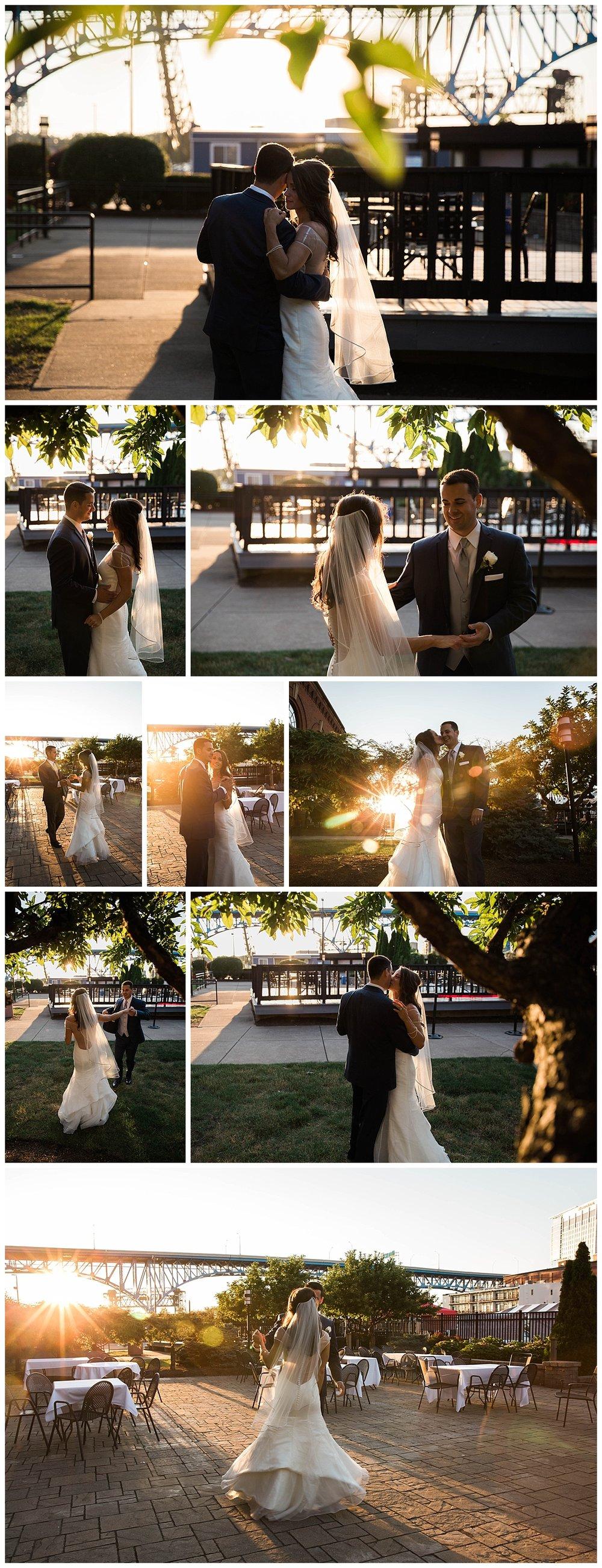 Cleveland-Wedding-Photographer_0113.jpg