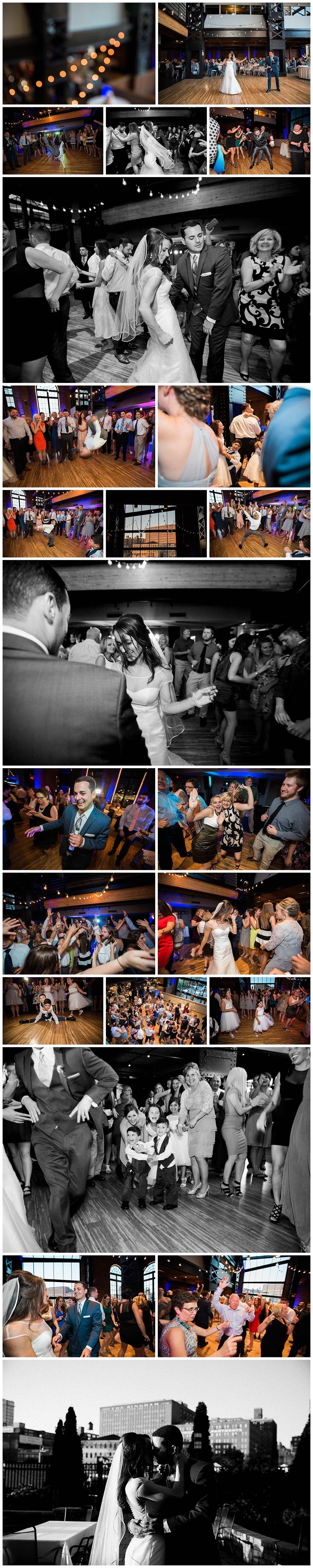 Cleveland-Wedding-Photographer_0115.jpg