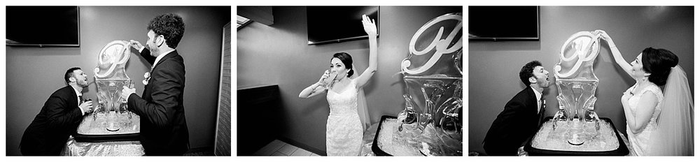 Cleveland-Wedding-Photographer_0169.jpg