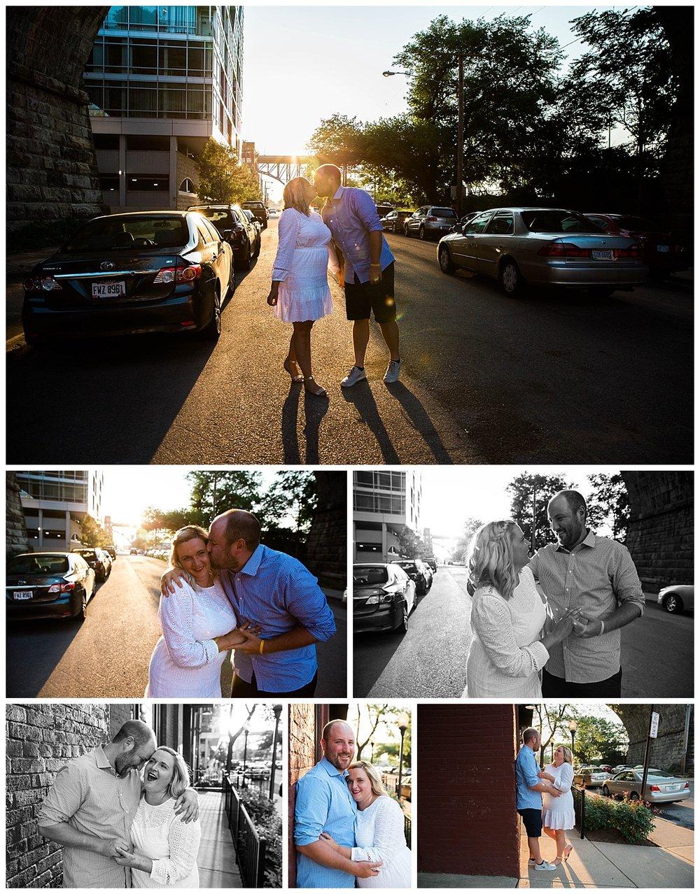 Cleveland-Wedding-Photographer_0066.jpg
