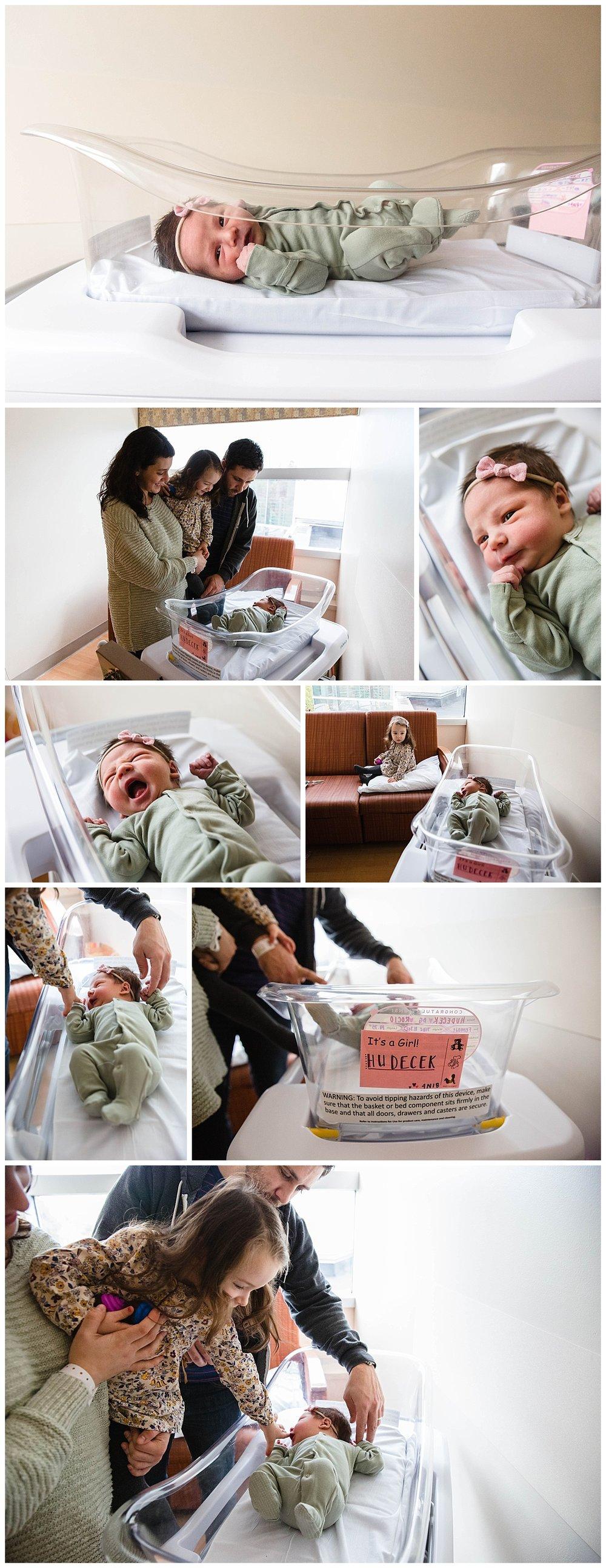 Cleveland-Newborn-Photographer_0158.jpg