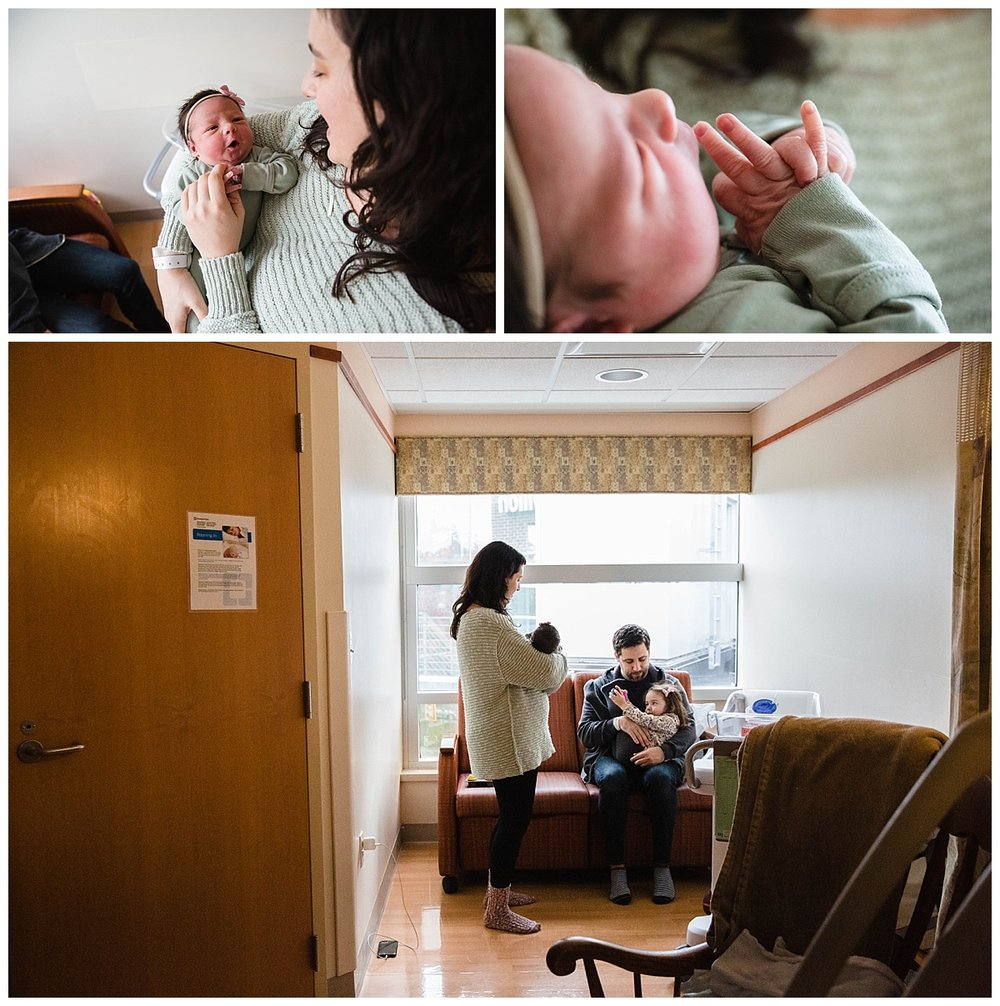 Cleveland-Newborn-Photographer_0159.jpg