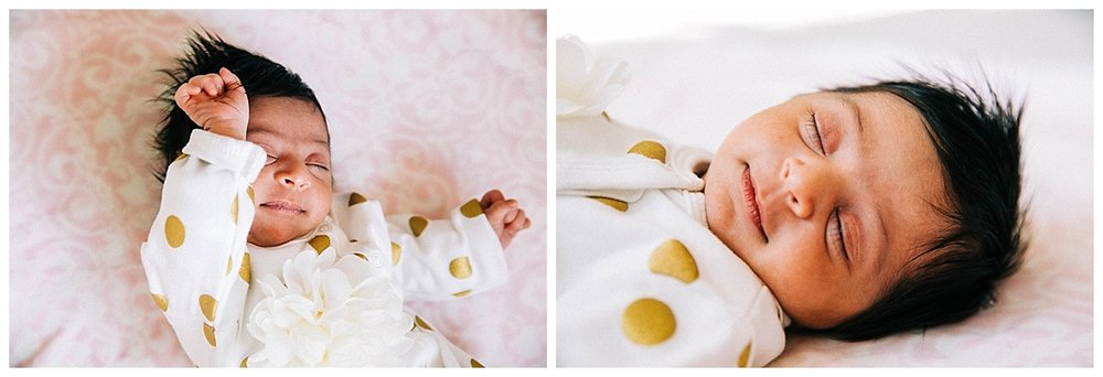 Cleveland-Newborn-Photographer_0203.jpg