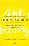 Art Possibility.jpg