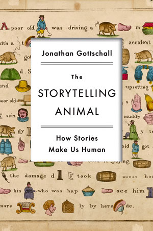 storytelling animal gotschall.jpg