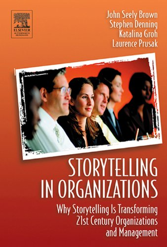 storytelling in organizations john seely etc.jpg