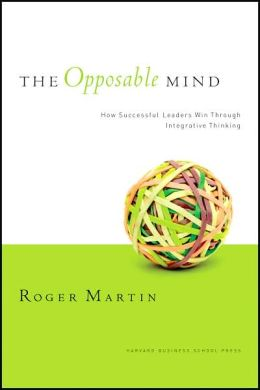 The opposable mind_roger Martin.jpg