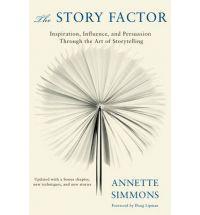 Story Factor.jpg