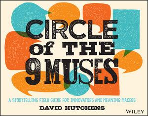 Circle of 9 Muses.jpg