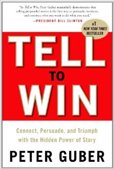 Tell To Win cover.jpg
