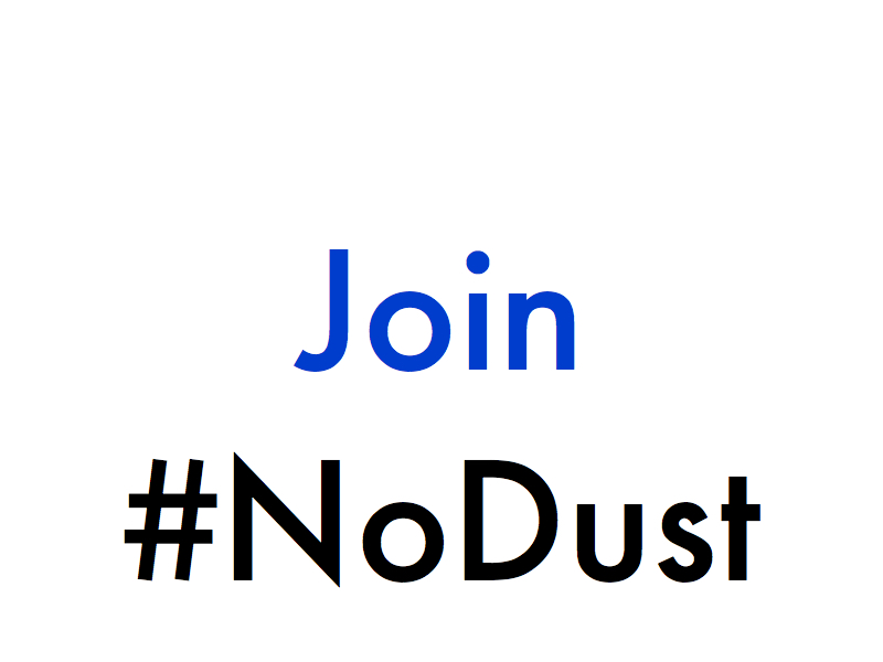 Join NoDust.001.jpg