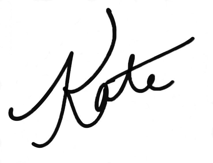 Kate-Signature-2016-trans.png