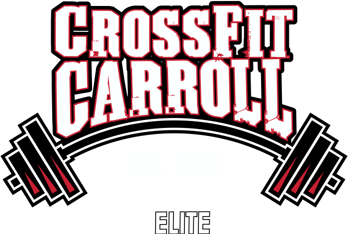 CrossFit Carroll