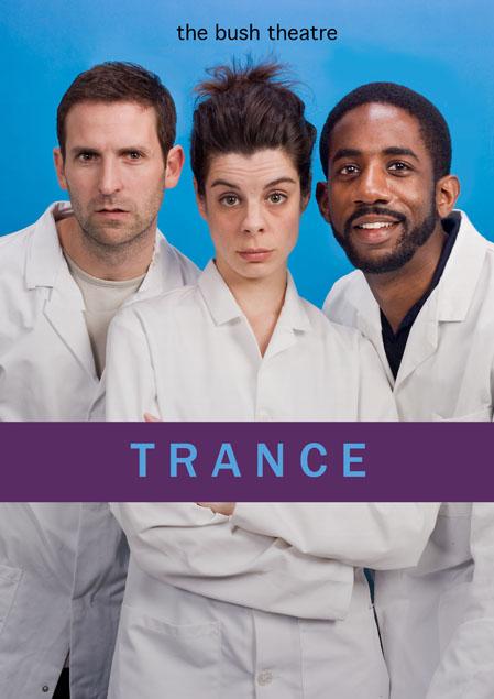 trance-064.jpg