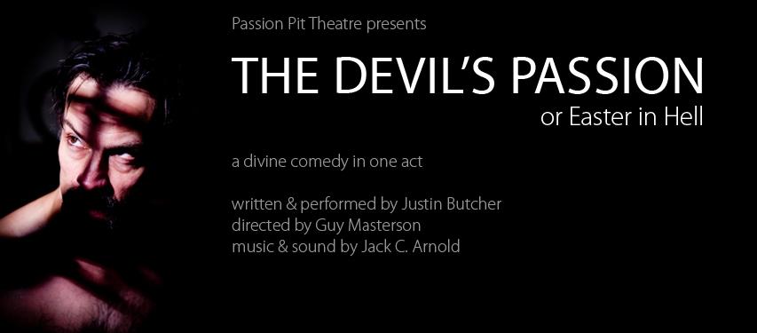 devils passion.jpg