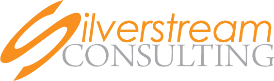 Silverstream Consulting