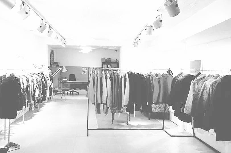 showroom_hh
