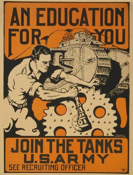 join the tanks (2) (453x595).jpg