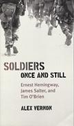 Vernon Soldiers.jpg