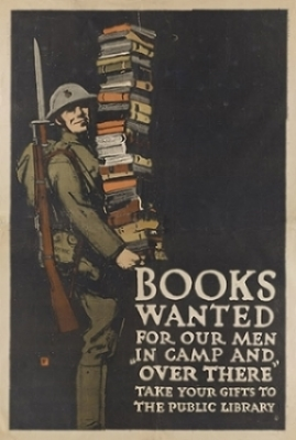 books wanted.jpg