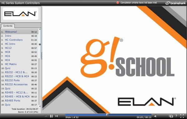 g! School Homepage.jpg