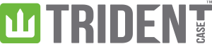 Trident Logo.png