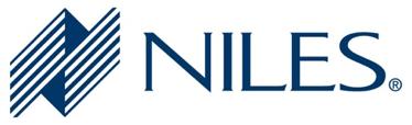 Niles Logo.png