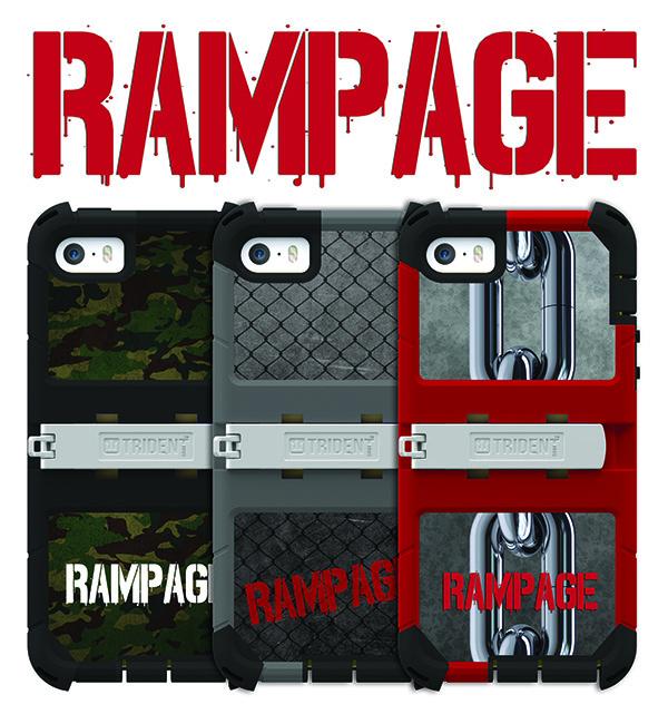 RAMPAGE_lo.jpg