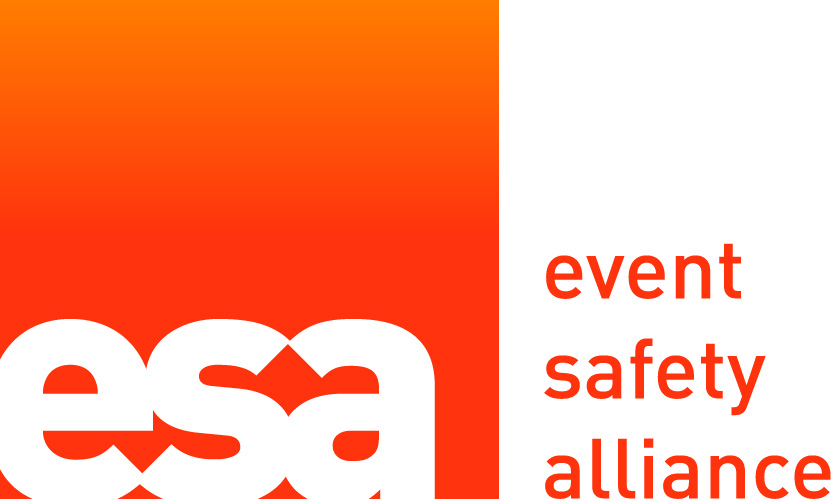 ESA logo_DC.jpg