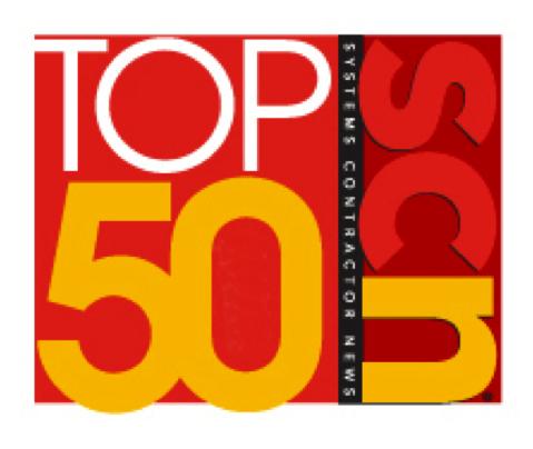 Top50SCN.png