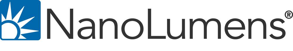 nanolumens_logo.jpg
