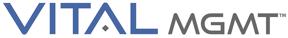 VITAL_MGMT_Logo.png