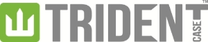 Trident_Logo.jpg