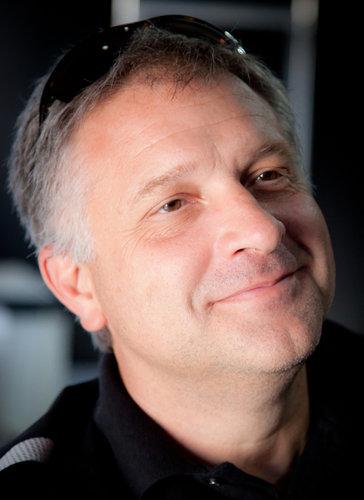 Jim Digby headshot.jpg