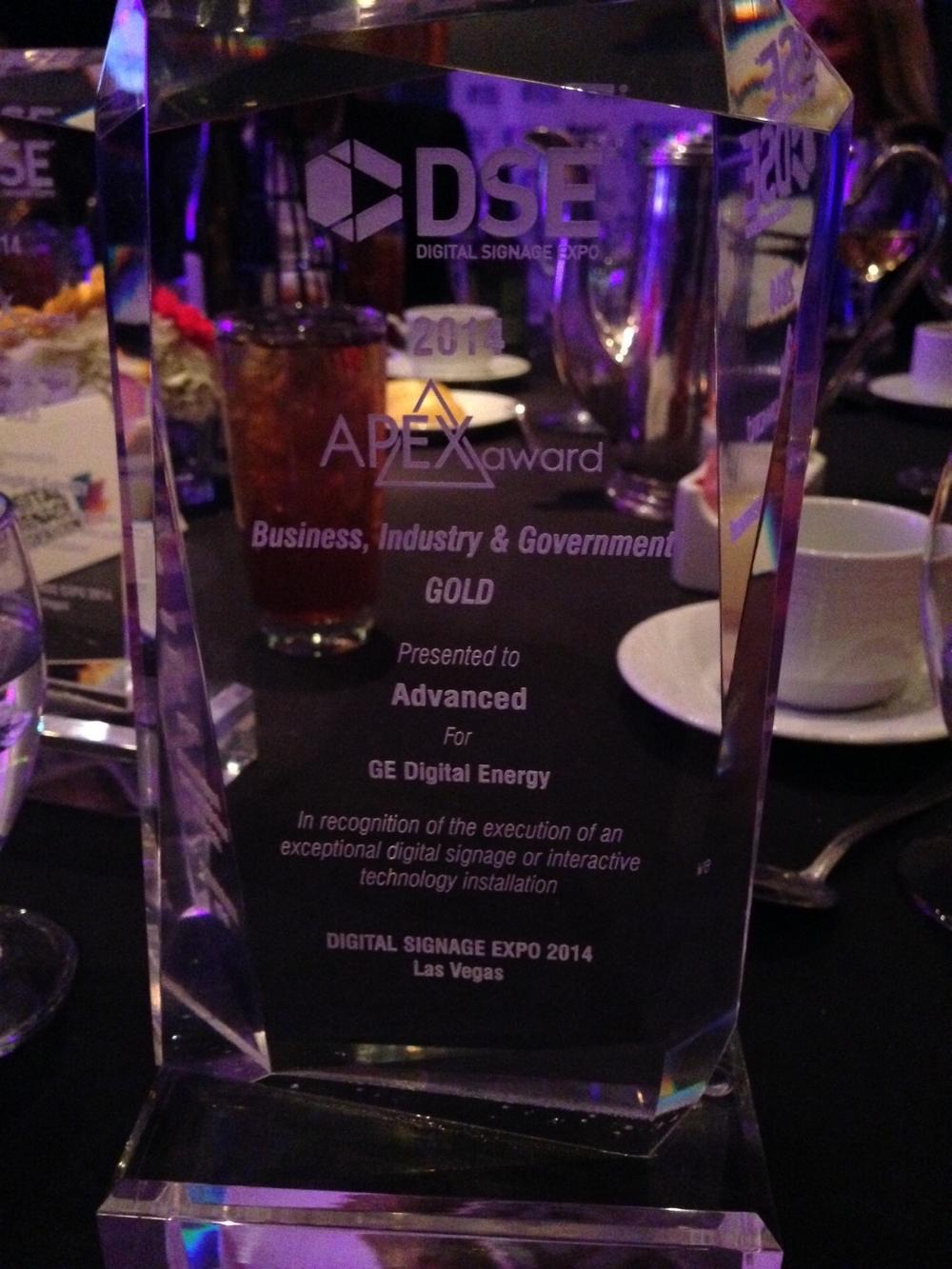 Apex Awards.jpg