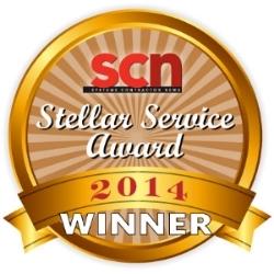 SCN14_StellarServiceAward_winner.jpg