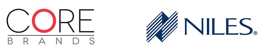 CORE&Niles logos.jpg